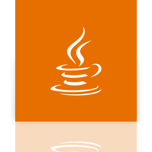 how to i find out java 32 or 64