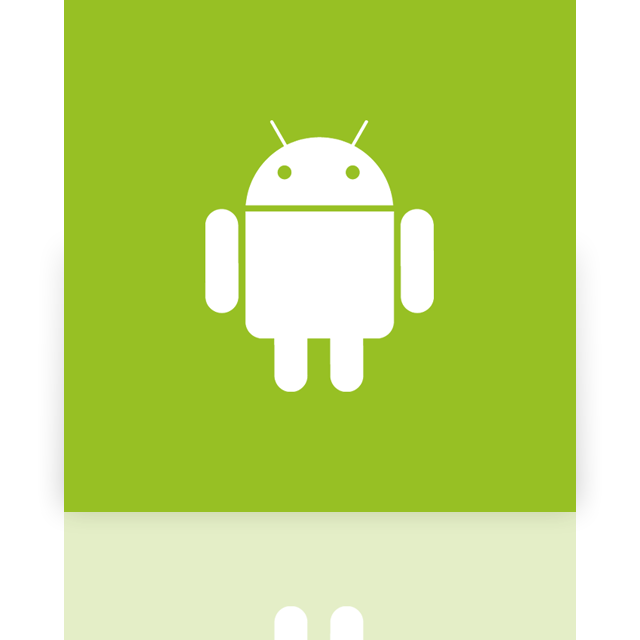 os,android,mirror