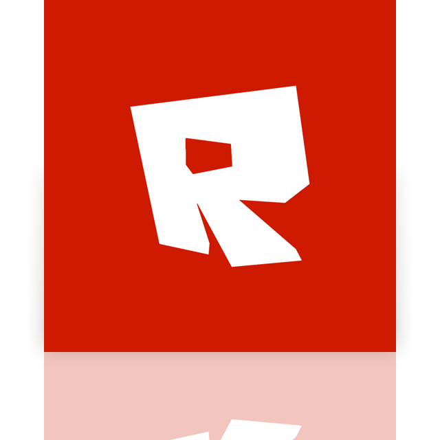 roblox,mirror