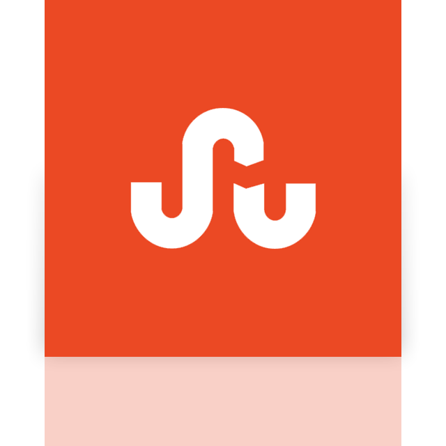 stumbleupon,alt,mirror