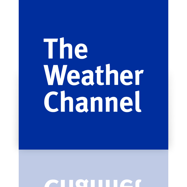 the weather channel alt mirror icons free icons in metro ui icon