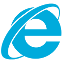 internet,explorer,alt