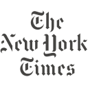 new,york,times
