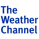 weather,channel