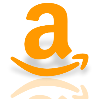 amazon,alt,mirror