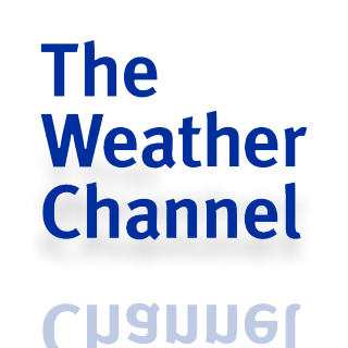 weather,channel,mirror