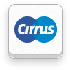 cirrus,six,revision
