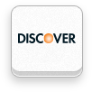discover,six,revision