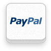 paypal,six,revision