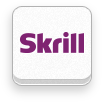 skrill,six,revision