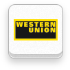 western,union,six,revision