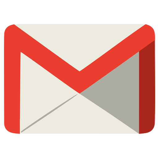 Gmail icon PNG, ICO or ICNS | Free vector icons