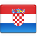 croatian,flag
