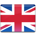 united,kingdom,flag