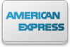pepsized,americanexpress