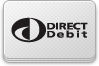 pepsized,directdebit