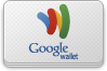 pepsized,googlewallet