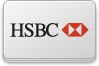pepsized,hsbc