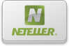 pepsized,neteller