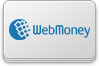 pepsized,webmoney