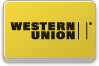 pepsized,westernunion