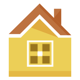 House Icon Png Ico Or Icns Free Vector Icons