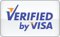 verified,visa