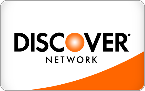 The Best Discover Icon Png PNG