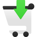 shopping,cart,insert