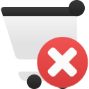 shopping,cart,remove