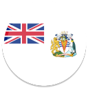 british,antarctic