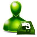 avatar,evernote
