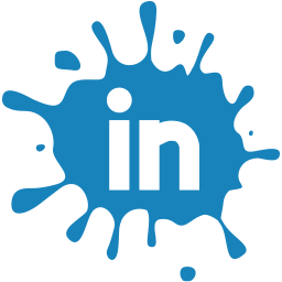 social,media,blot,set,linkedin