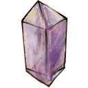 recycle,crystal,full