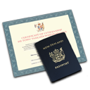 citizenship,passport