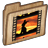 http://png-2.findicons.com/files/icons/296/samurai/48/folder_movie.png