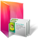 aurora,folder,contact,document,record,file,paper