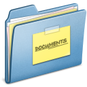 blue,document,file,paper