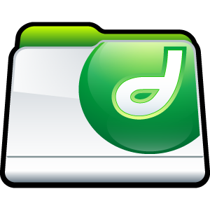 macromedia,dreaweaver,folder
