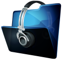 http://png-2.findicons.com/files/icons/315/hydropro_v2/128/folder_music.png