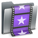 movie,folder,film,video