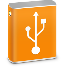 External Hd Usb Icon Png Ico Or Icns Free Vector Icons