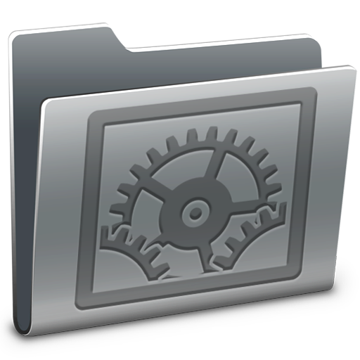 Cool System Preferences Icon System Preferences ico...
