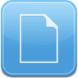 Documents Icon Png Ico Or Icns Free Vector Icons