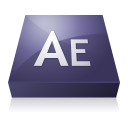 adobe,after,effects
