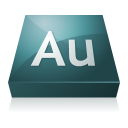 adobe,audition