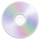 device,optical,cd,disc,disk,save