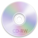 device,optical,cd,rw,disc,disk,save