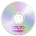device,optical,dvd,disc