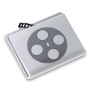 folder,movie,film,video